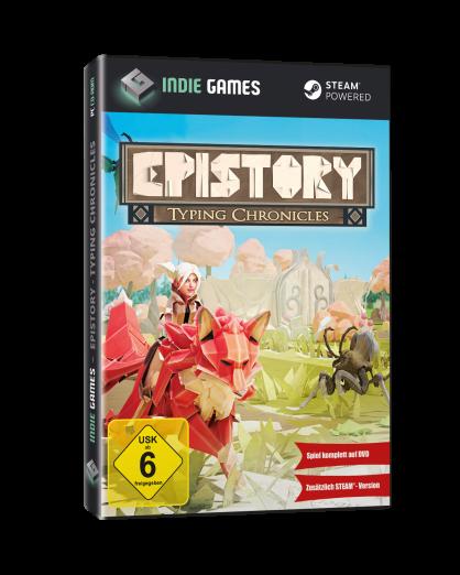 epistory_3d