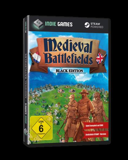 medievalbattlefield_3d