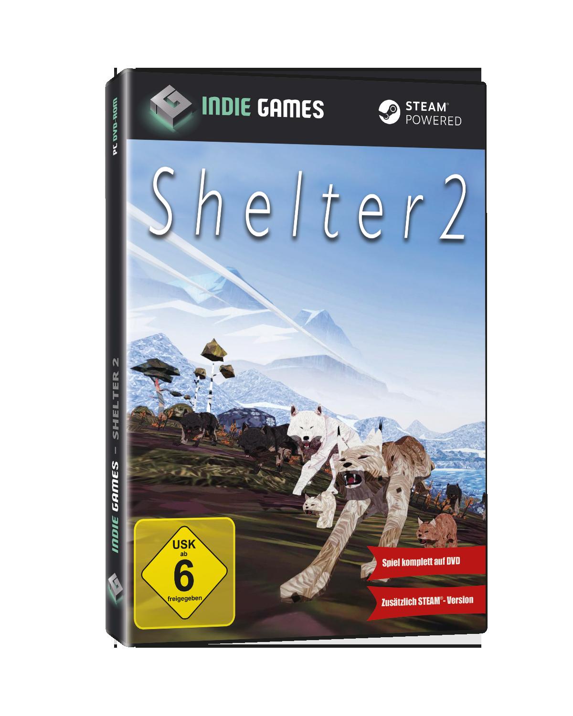 shelter2_3d